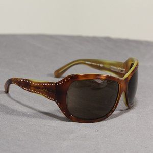 Missoni MI58801 Sunglasses
